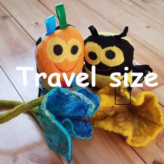 Travel Size
