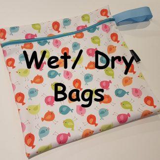 Wet/ Dry bag
